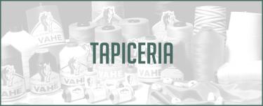 Tapiceria