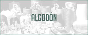 algodon1