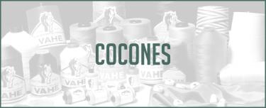 cocones1