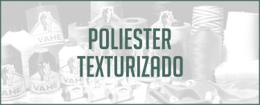 poliester-texturizado1