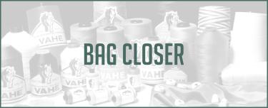 bag-closer