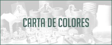carta-de-colores