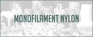 monofilament-nylon