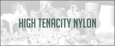 nylon-high-tenacity