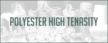 polyester-high-tenasity