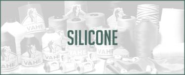 silicone