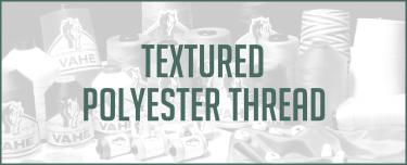 textured-polyester-thread