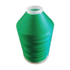 Nylon verde 60